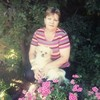 Ирина, 51, г.Агинское