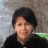 Светлана, 45, г.Котельники