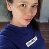 Catherine, 30, г.Манила