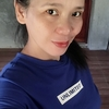 Catherine, 30, Manila
