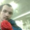 Sergey, 29, Liski