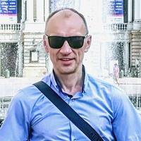Петро, 52 роки, Лев, Львів