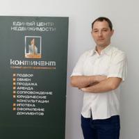 Александр, 38 лет, Рак, Владимир