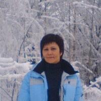 Люция, 49 лет, Рыбы, Балаково