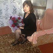 Masha, 47, г.Красногвардейское (Ставрополь.)