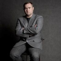 Олег, 40 лет, Скорпион, Старый Оскол