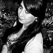 Lenura, 27, г.Зубова Поляна