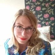 Анна, 36, г.Находка (Приморский край)