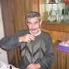 Ceрежа, 52, г.Амман