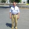 Александр, 54, г.Корма