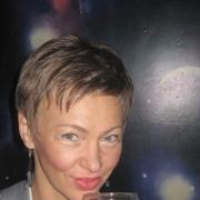Ирина, 52, г.Дзержинский