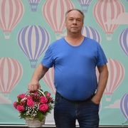 Дмитрий, 49, г.Светлогорск