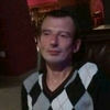 Бортник, 36, г.Броды
