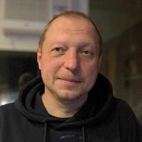 виталий, 49 лет, Близнецы, Москва