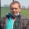Сергей, 39, г.Баштанка