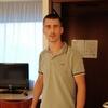 Igor Cojocaru, 31, г.Bentivoglio