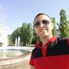 Арам Хлгатян, 30, г.Кстово