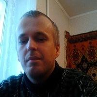 Александр, 38 лет, Весы, Саратов