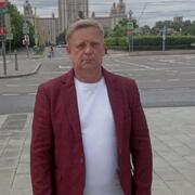 андрей 59 Нижний Новгород