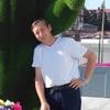 Николай, 49, г.Муравленко