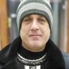 Генадій, 46, г.Жмеринка