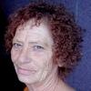 Наталья, 64, г.Барнаул