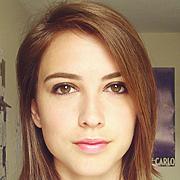 Алиса 24 года (Овен) Оренбург