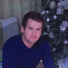 Сергей, 29, г.Павловская