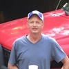 Tony Loy, 50, г.Лексингтон