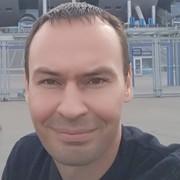 Ярослав 43 года (Близнецы) Тверь