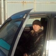 Павел 39 Челябинск