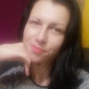 Елена, 33, г.Ленино
