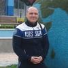 Николай, 34, г.Волгоград