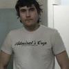 Vladimir, 35, г.Усть-Каменогорск
