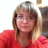 Анастасия, 30, г.Белорецк