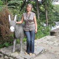 Наталья, 57 лет, Лев, Москва
