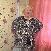 Света 40 Владимир