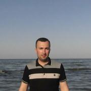 teymur, 34, г.Сумгаит