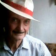 Александр 73 Балаково