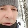 Алекс, 45, г.Первоуральск