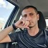 Sioma, 34, г.Рамат-Ган