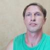 Сергей, 42, г.Николаев