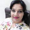 sweety, 38, г.Пандхарпур