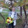 Татьяна, 60, г.Братск