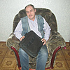 Слава, 54, г.Стрежевой