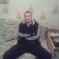 евгений, 37 лет, Близнецы, Владимир