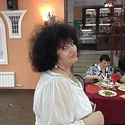 Галина 73 Горно-Алтайск