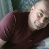 Сергей, 56, г.Подольск