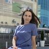 Светлана, 53, г.Ставрополь