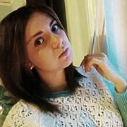Алиночка, 27, г.Семилуки